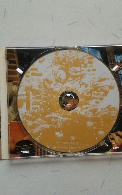 FC限定DVD < タレントグッズの