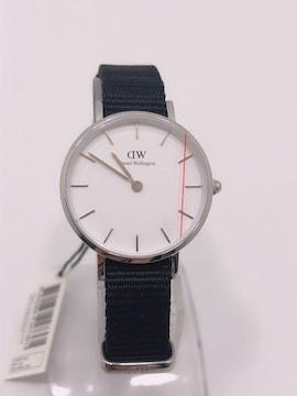 T248★新品未使用 Daniel Wellington レディース腕時計