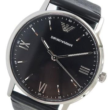 エンポリオ アルマーニ クオーツ メンズ 腕時計 AR11013