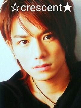 滝沢秀明☆切り抜き/2008年〜/タッキー