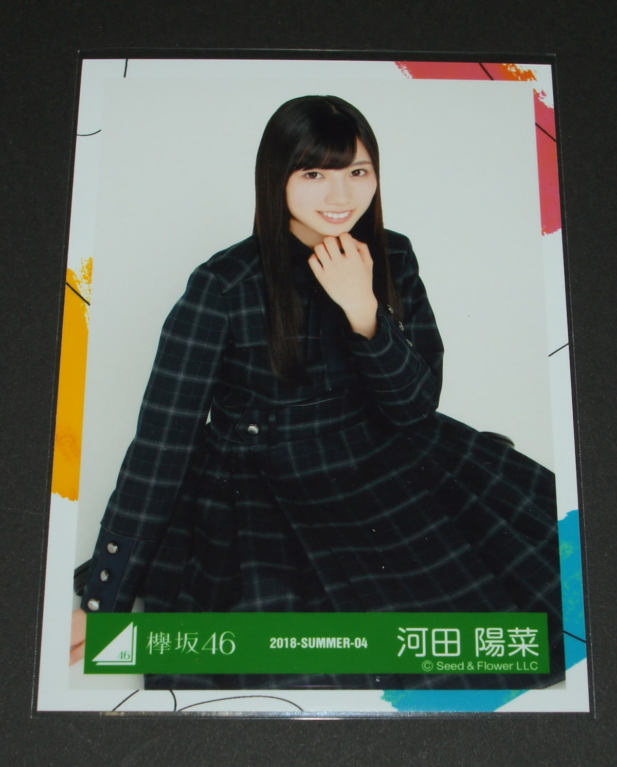 清岡純子プチトマト少女写真集1985女児ヌード写真集投稿画像505枚