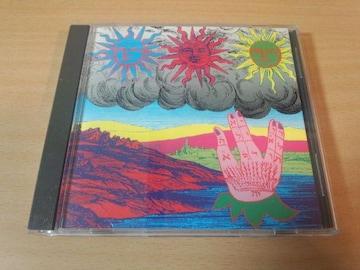 CD「小室哲哉&Mr.マリック サイキック・エンターテイメント」●