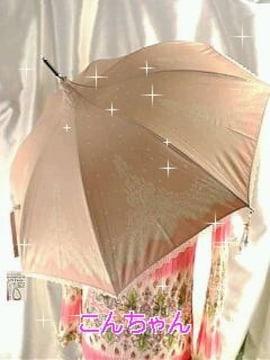★カワイ(^-^)★パゴタ型★UVカット★晴雨兼用傘★