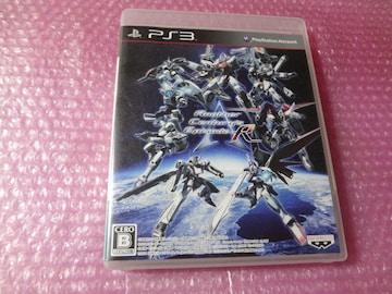 特価PS3 ACE-R