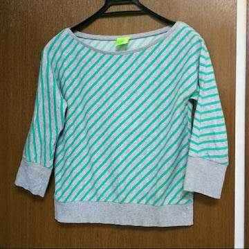 RAY BEAMS(ビームス)のTシャツ