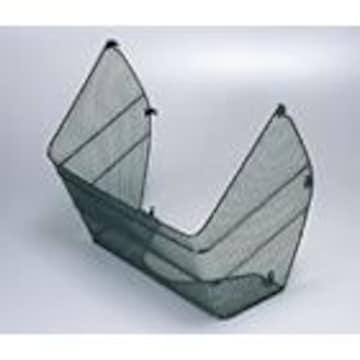 ジャイロキャノピー用メッシュインナーバスケット