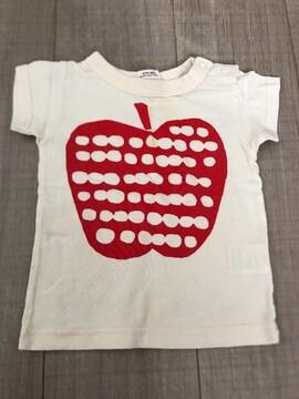 ジャンクストアー半袖Tシャツ80男女OK