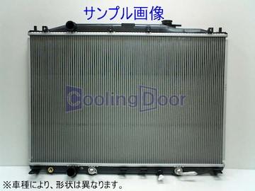 【新品】JKラングラーラジエター JK36L・JK36S・JK38L・JK38S M/T・A/T