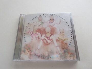 中古CD+DVD 5thDIMENSION ももクロ 送料198円可