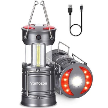 LEDランタン 高輝度 キャンプランタン usb充電式