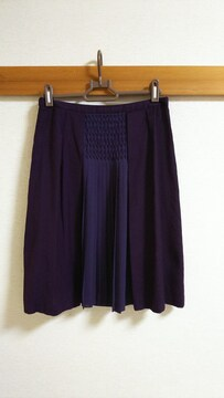 STRAWBERRY FIELDS(ストロベリー フィールズ )のスカート