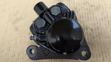 Z400FX キャリパー 固着無良品Z1Z2GS400CBX400Z550FXマスター ディスク