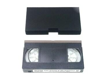 Wyse/ライカエジソン/VHS/非売品/レア/V系/スペシャルビデオ