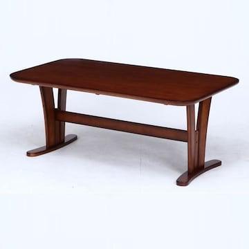 ダイニングテーブル グランデ 160幅 BR