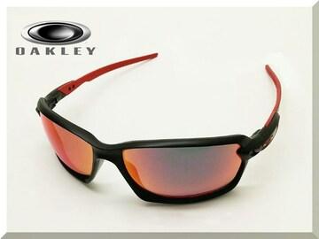 ☆オークリー カーボンシフト 9302-04 偏光レンズサングラス