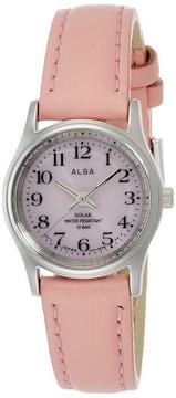 腕時計 ソーラーハードレックス防水 AEGD560