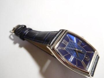 メルセデスベンツの クォーツ 式腕時計、動作確認済 !