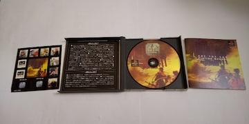 PS/【2本迄送料180円!!】アークザラッド〈シール付き〉