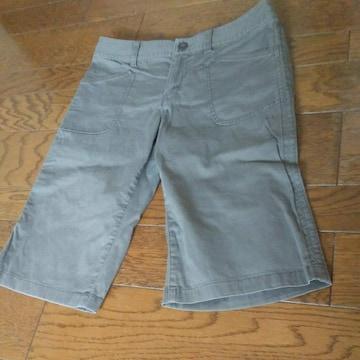 a.v.v standard 短パンツ 36サイズ