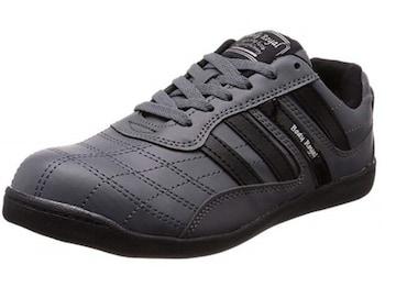 安全靴 セーフティシューズ 27.0cm