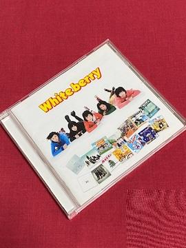 【送料無料】Whiteberry(BEST)