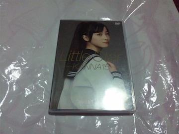 【DVD】橋本環奈 Little Star KANNA15