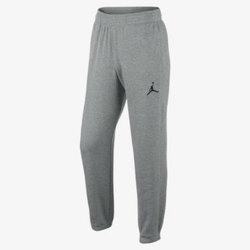 Jordan Nike ジョーダン ナイキ スウェットパンツ ロング メンズ 大定番 大人気