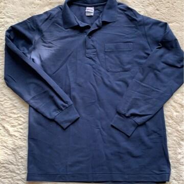 ポロシャツ Lサイズ