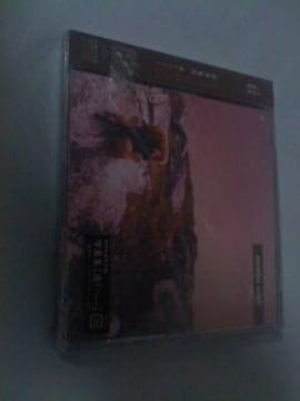 石井竜也 / 遠くへ・・・ 初回生産限定盤 写真集封入 未開封