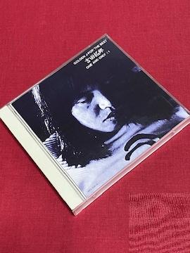 【送料無料】吉田拓郎(BEST)CD2枚組