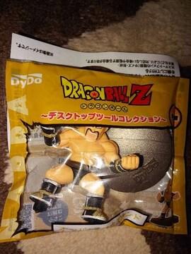 DyDoドラゴンボールZ〜デスクトップツールコレクション〜ナッパ:スマホスタンド