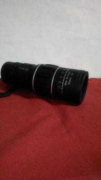 単眼鏡>MONOCULAR telescoope