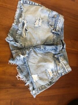 ヘザー HEATHER ズボン