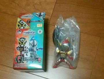 仮面ライダーフィギュア バロン