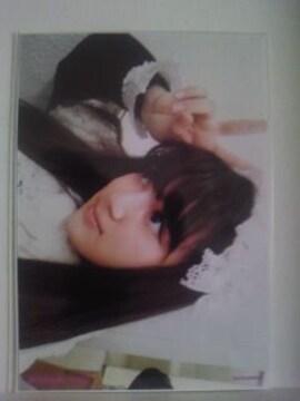 AKB48[友撮]公式写真 奥真奈美ver未開封