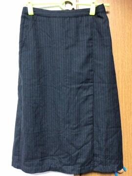 グローブグループ姉妹品:タイトスカート