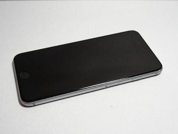 ●良品中古●DoCoMo iPhone6S PLUS 128GB スペースグレイ●