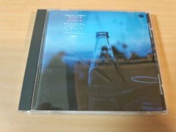 J-WALK CD「終わりのない夏」THE JAYWALK●