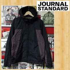 JOURNAL STANDARD ジャーナルスタンダード ナイロンジャケット M
