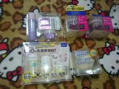 化粧品まとめ売り!!新品/DHC