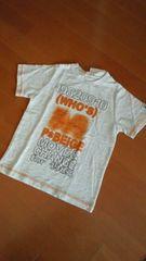 ナチュラル系Tシャツ140