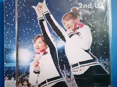 W (ダブル・ユー) 2ndW 帯付