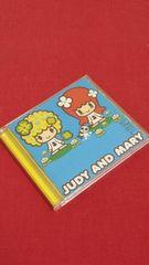 【即決】JUDY AND MARY(BEST)CD2枚組