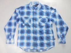 モバオクで買える「ティーアンドシーサーフデザインタウンアンドカントリーシャツ綿」の画像です。価格は100円になります。