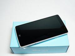 ◆安心保証◆新品即決◆DM-01G Disney Mobileピュア ホワイト◆