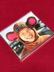 【即決】FUNKY MONKEY BABYS(BEST)初回盤2CD+1DVD