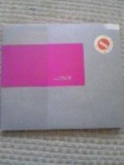 CRAZE  CD2枚セット