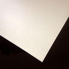 きらびきA-80★A4特殊紙 片面パール紙★結婚式席次表同人誌等に♪