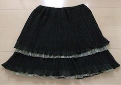 美品☆フレアスカート☆5点落札送料無料