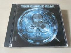TM NETWORK CD「TMN GROOVE GEAR 2」(CDのみ)小室哲哉★
